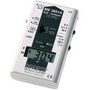 EMFMeter-ME3851A-L (1)