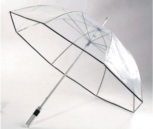 emf_protection_umbrella