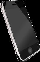 smartphone_PNG8534