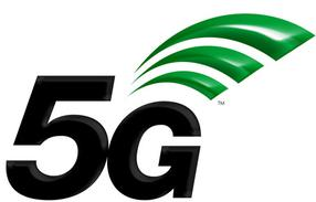 5G the latest